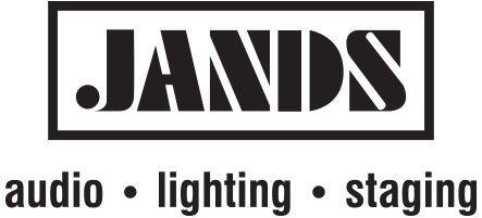 Jands-Cop-Logo min