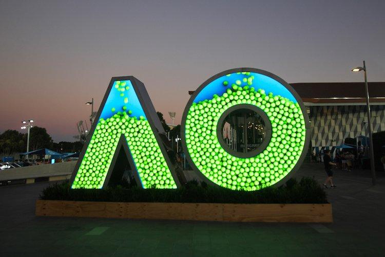 AO2018_4708