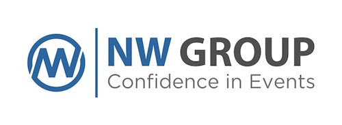 NW-Group-Logo-3